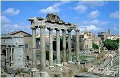 Italian Genealogical Word List Genealogy - FamilySearch Wiki