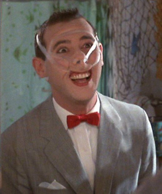 pee-wee-herman-taped-face.jpg (518×620)
