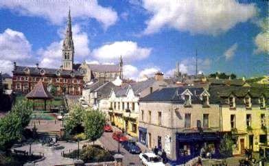 Lough Swilly - Wikipedia