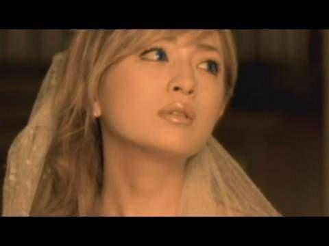 浜崎あゆみ M 浜崎あゆみ ミュージックビデオ ライブ