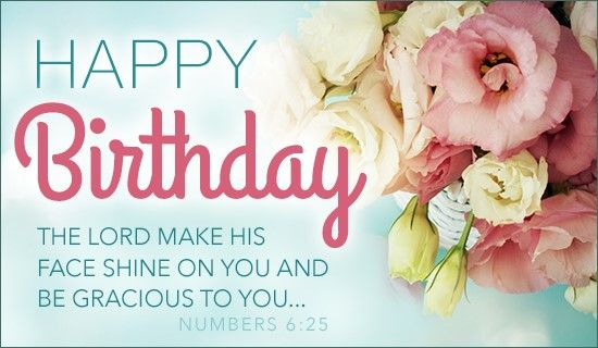 Happy Birthday Numbers 625 miscellaneous boards – Birthday Card Christian