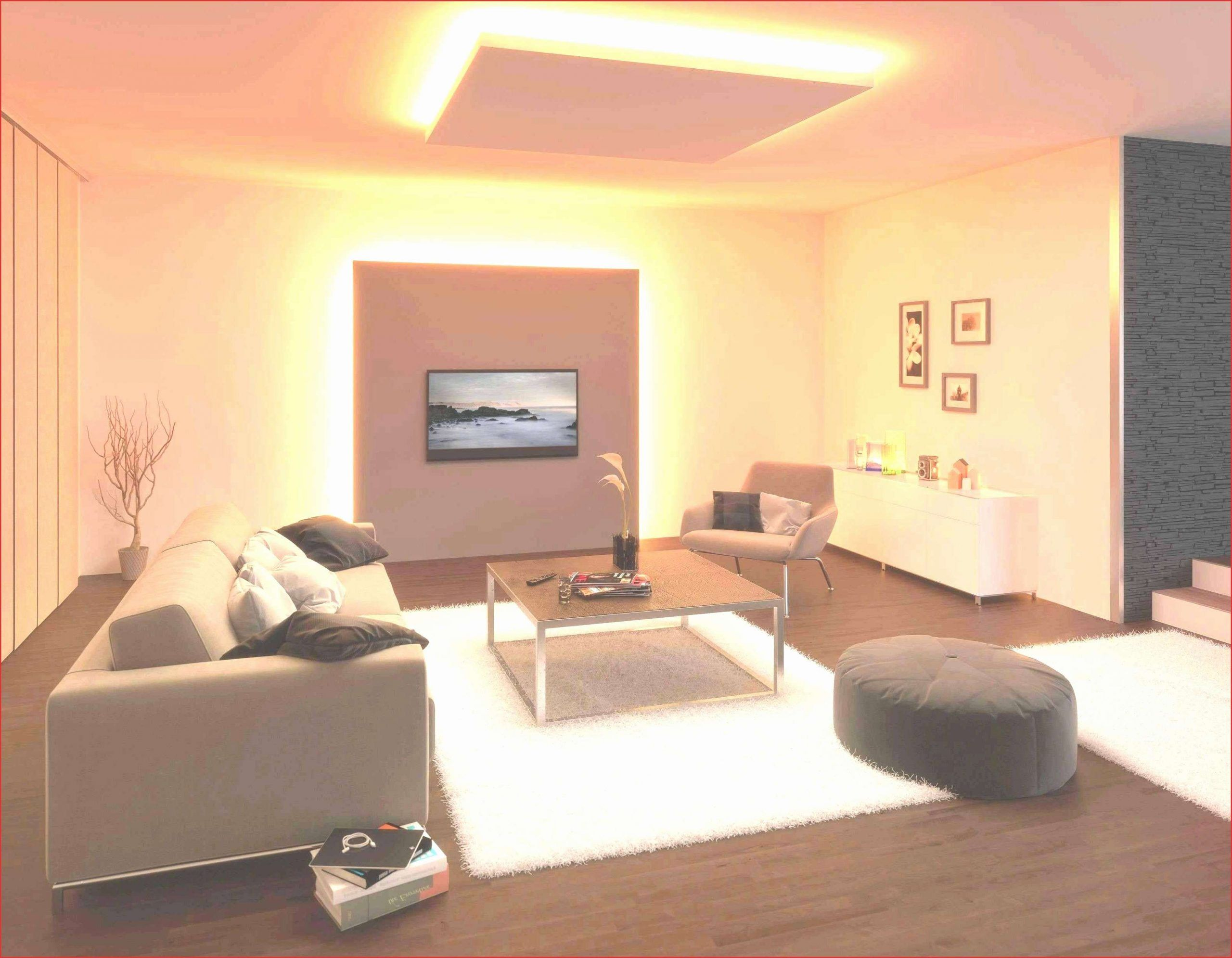 20 Led Beleuchtung Wohnzimmer Ideen Ideas Di 2020