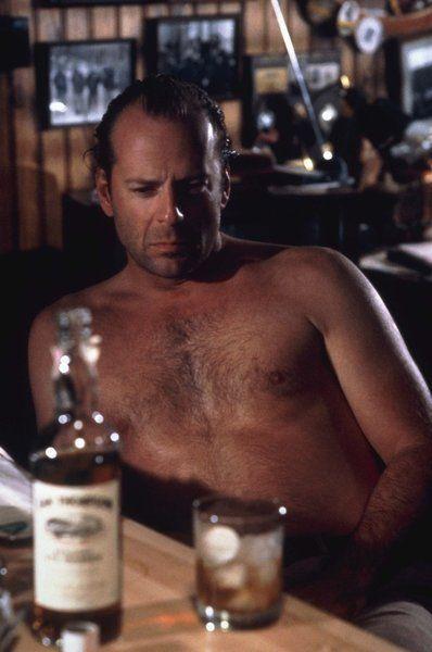 Bruce Willis Photos (8 of 19)   Last.fm   Bruce willis