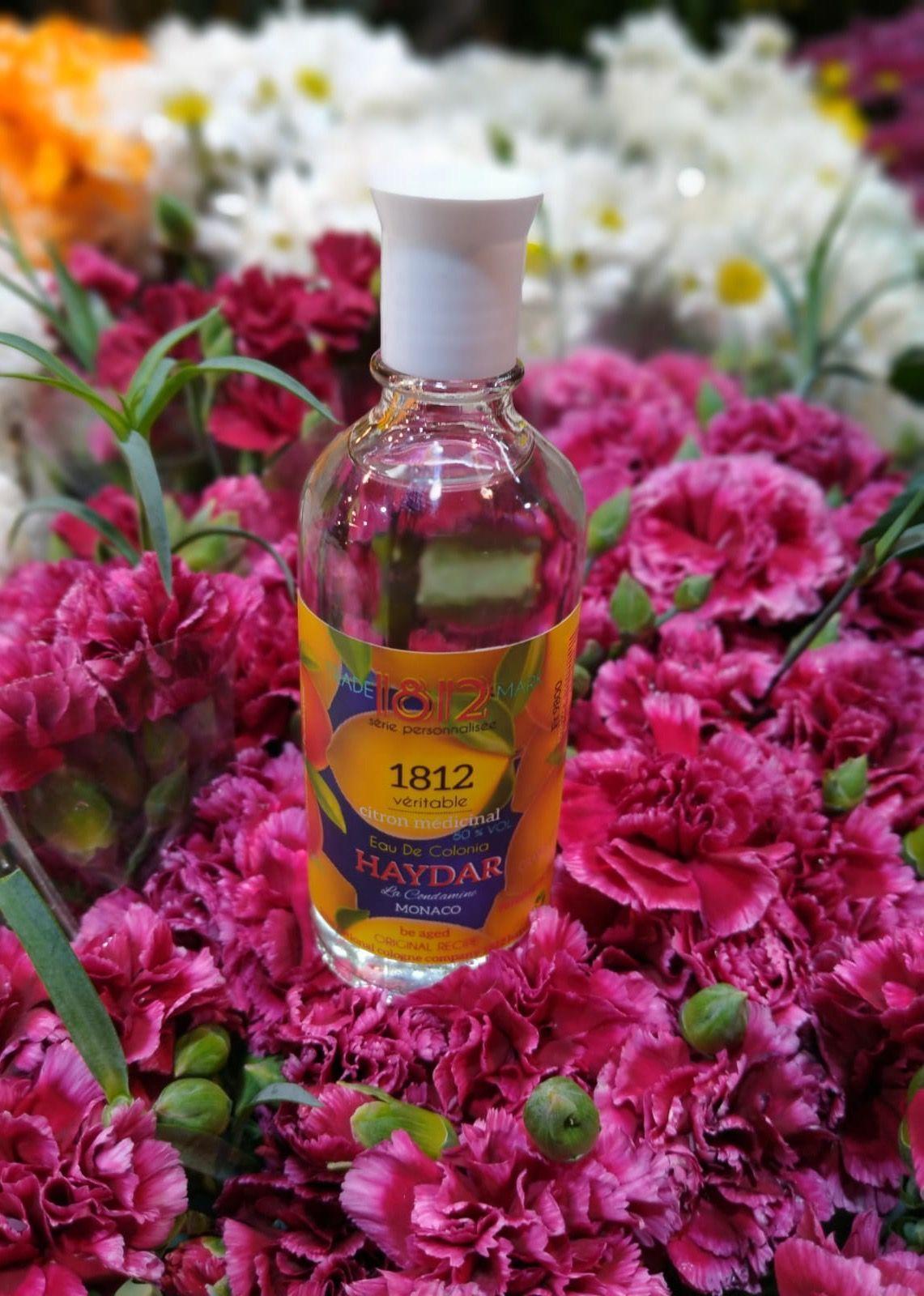 Pin On Fragrances 1812