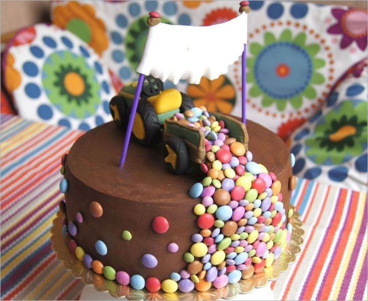 Kinder Kuchen Junge Jungs Torte Motivtorten F R Kinder Mit Fondant Originelle Id Kuchen Kinder Kuchen Kindertorte Kuchen Kindergeburtstag