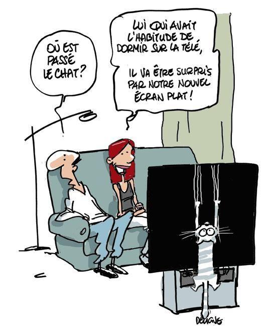 """Résultat de recherche d'images pour """"dessins DELIGNE"""""""