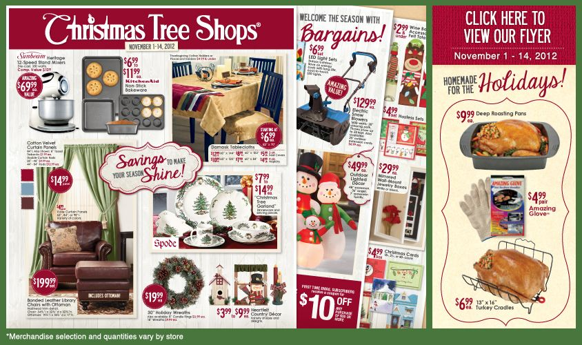 25 Top The Christmas Tree Shop Ideas Picshunger Christmas Tree Shop Tree Shop Christmas Tree