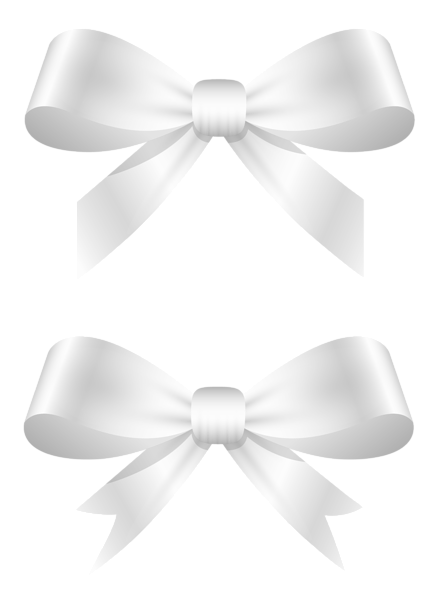 Bow Outline Clip Art Vector Clip Art Online Royalty Free Public Domain Minnie Mouse Hair Bows Bow Tie Template Bow Template