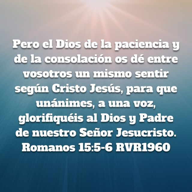 Versiculos De La Biblia De Animo: Pin De Dorian Gray En Dios Es Amor