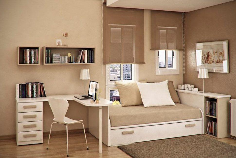 Bedroom Interior Design Ideas Small Spaces Fair Bedrooms  Bedroom Shelving Ideas Small Bedroom Design Ideas On A Design Inspiration