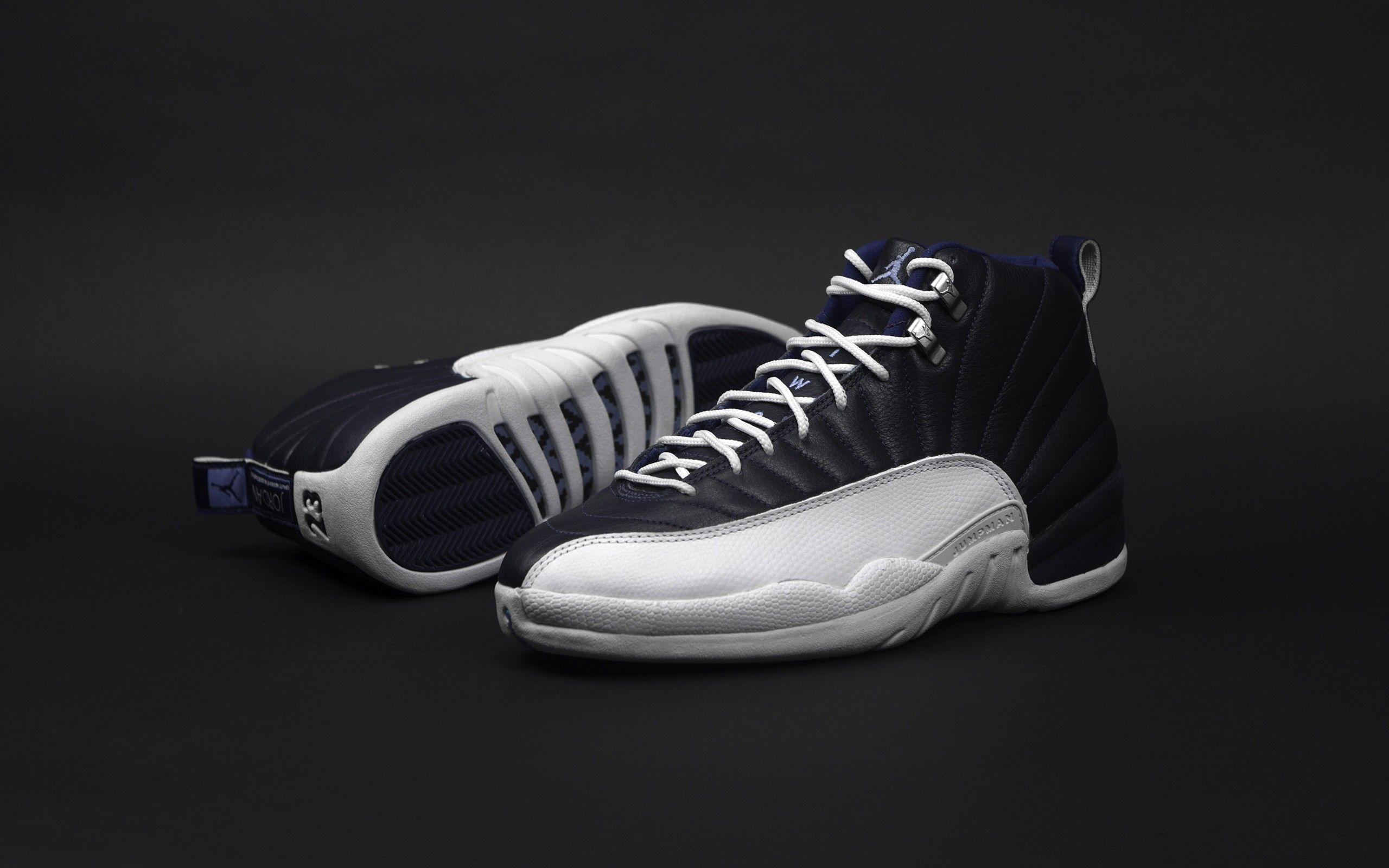 Download Air Jordan wallpapers to your cell phone air fashion
