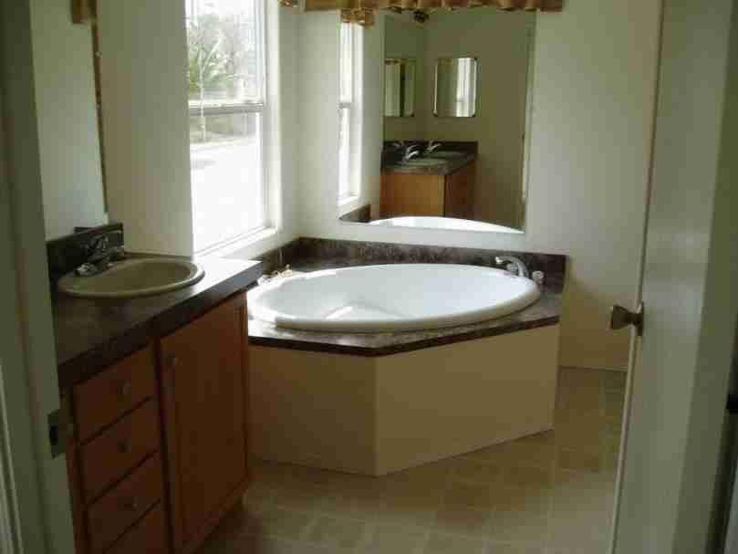 New post Trending-cheap bathtubs for mobile homes-Visit-entermp3 ...