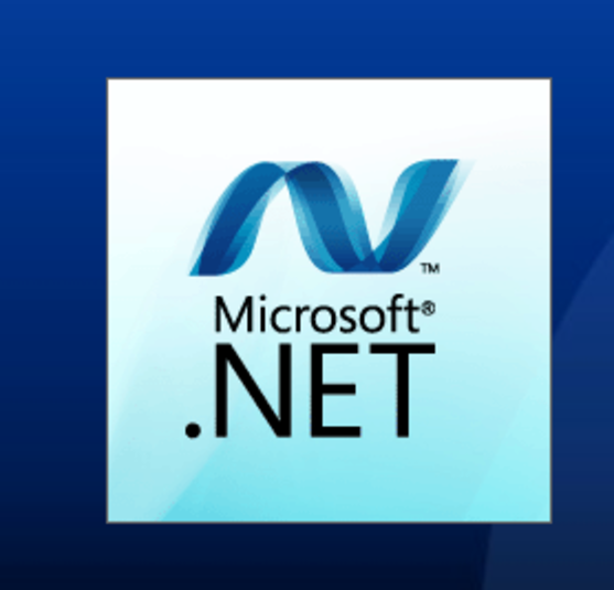 Microsoft .NET Framework 3.5 Supports Some Application Who Need The Help Of  This Software.