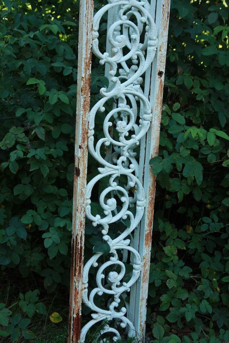Repurposed Items Repurposed Items For The Garden Repurposing Architectural