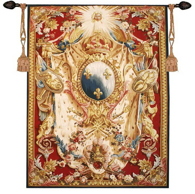 Wall Hanging Tapestry define tapestry for wall | tapestry for wall | pinterest | wall