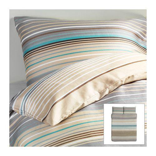 Furniture Home Furnishings Find Your Inspiration Ikea Duvet Ikea Duvet Cover Ikea Comforter