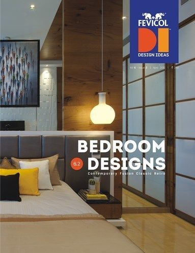 Our fevicol books section on the fevicol design ideas website offers users the chance to purchase interesting selections like interior design books and