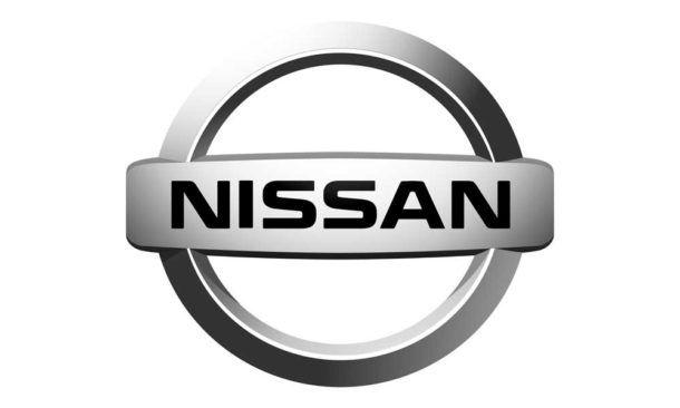 2012 Nissan Frontier Crew Cab OEM Parts Nissan USA