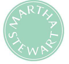 Pretty much love anything martha stewart my style pinterest here are the best wedding program templates maxwellsz