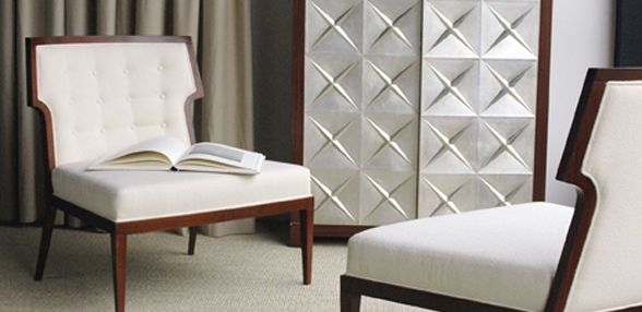 Awesome Atelier Collection By Bolier For Decca Home