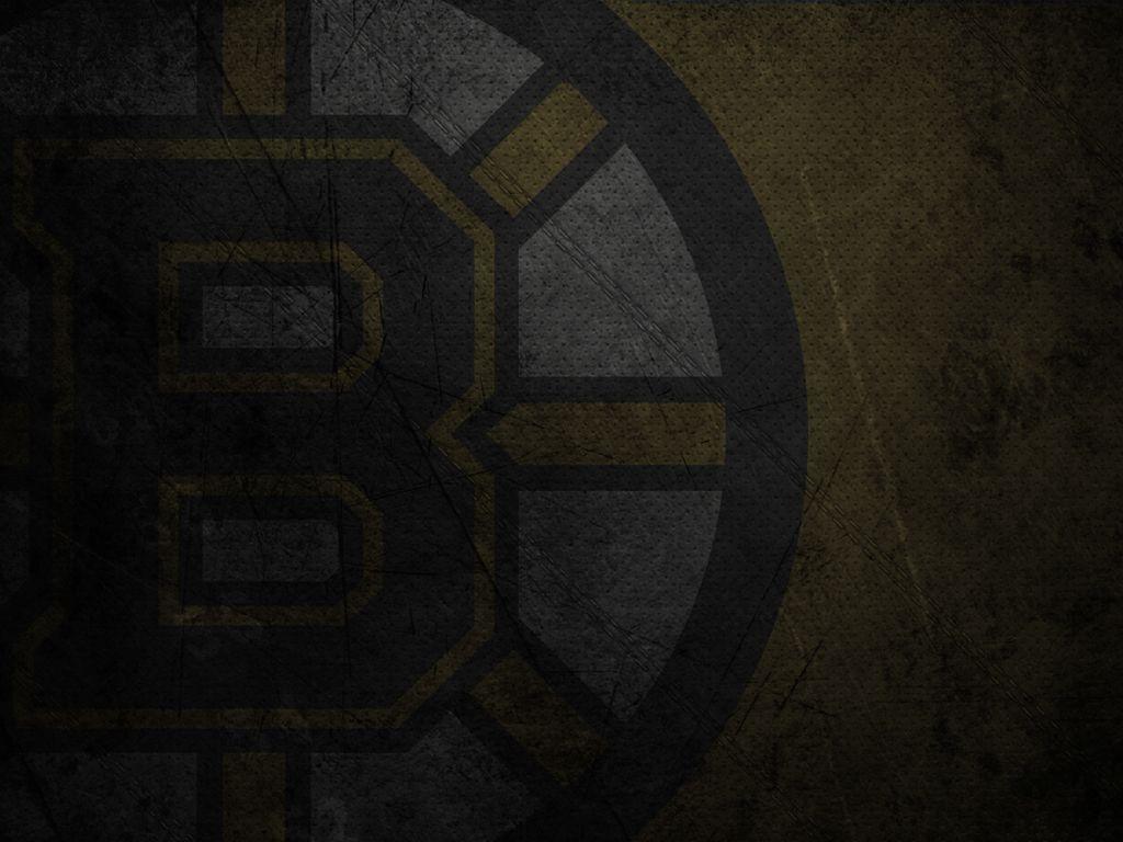 Wallpaper Boston Bruins Logo Boston Bruins Wallpaper Bruins