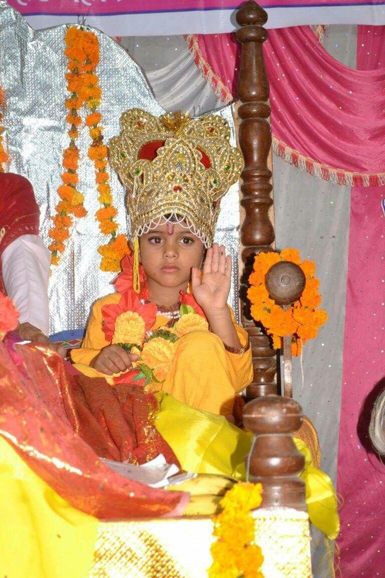 images about shiv katha gauchar chamoli uttarakhand on 1000 images about shiv katha gauchar chamoli uttarakhand krishna