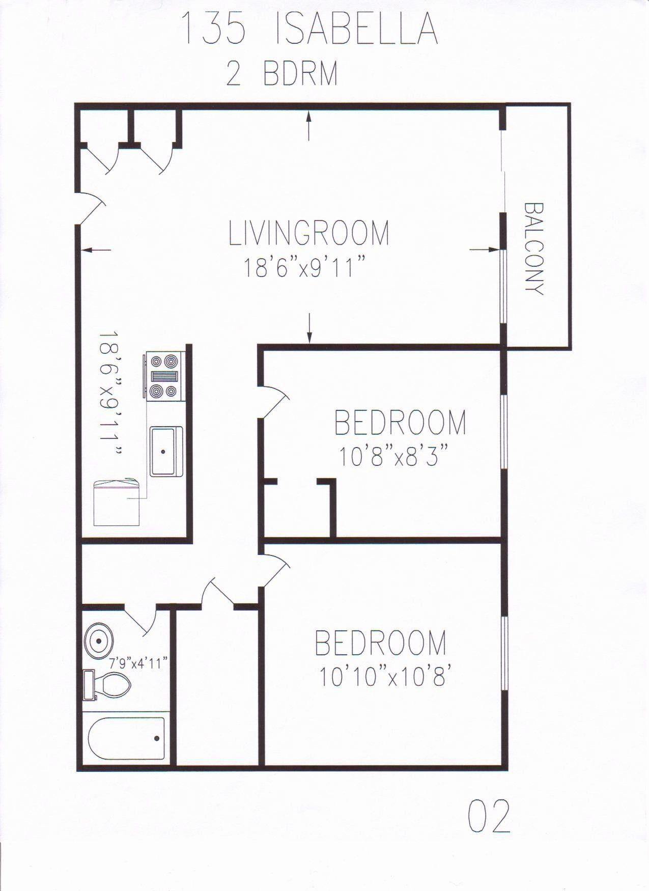 500 Square Feet House Plans Fresh 5000 Square Foot House Floor Plans Small House Plans House Plans One Storey House