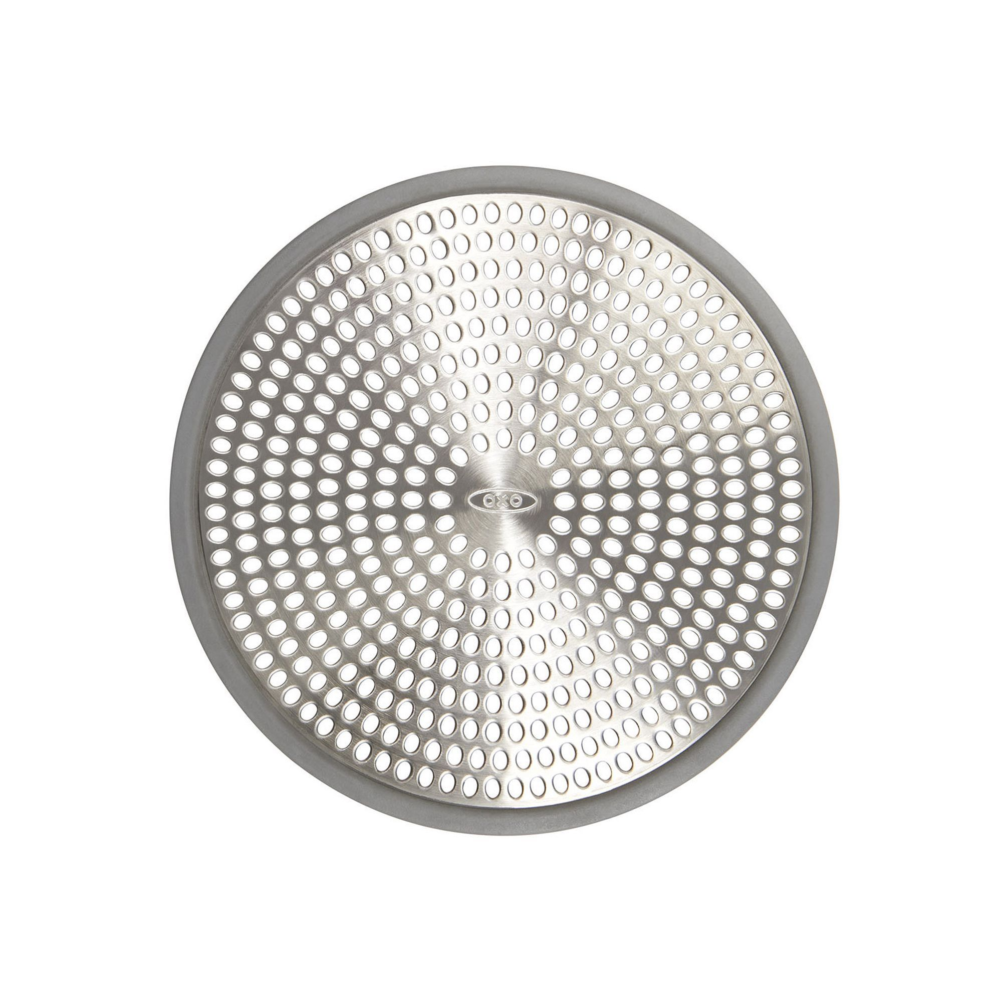 Oxo Good Grips Shower Stall Drain Protector Shower Drain Good