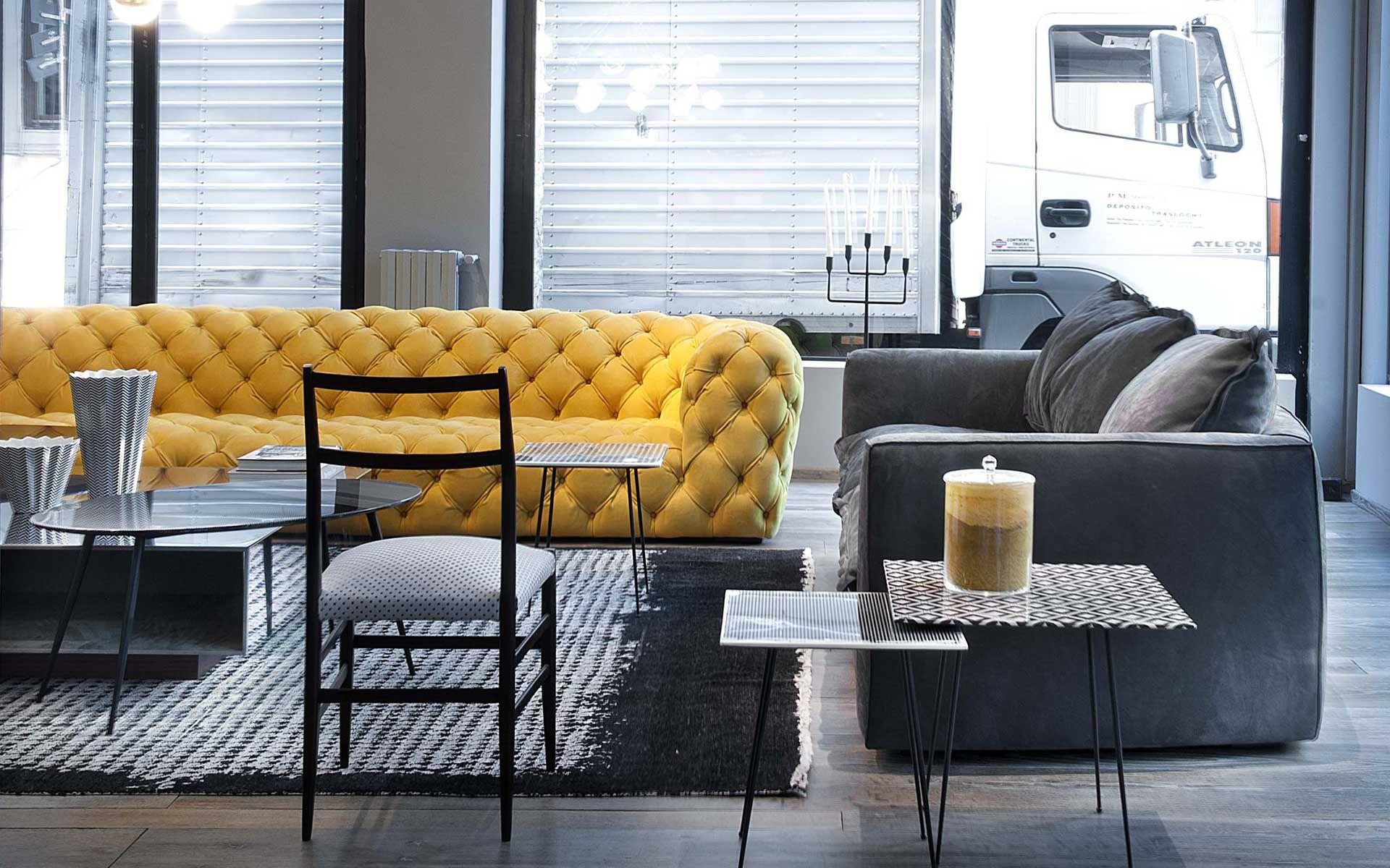 chester moon baxter furniture baxter furniture sofa chester rh pinterest com