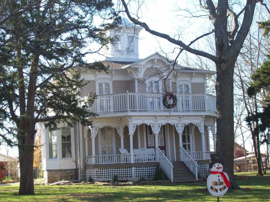 The domain name is for sale Victorian homes