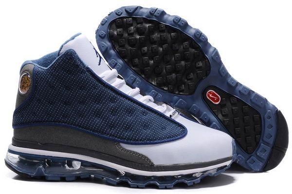 Jordan 13 shoes, Nike air max jordan