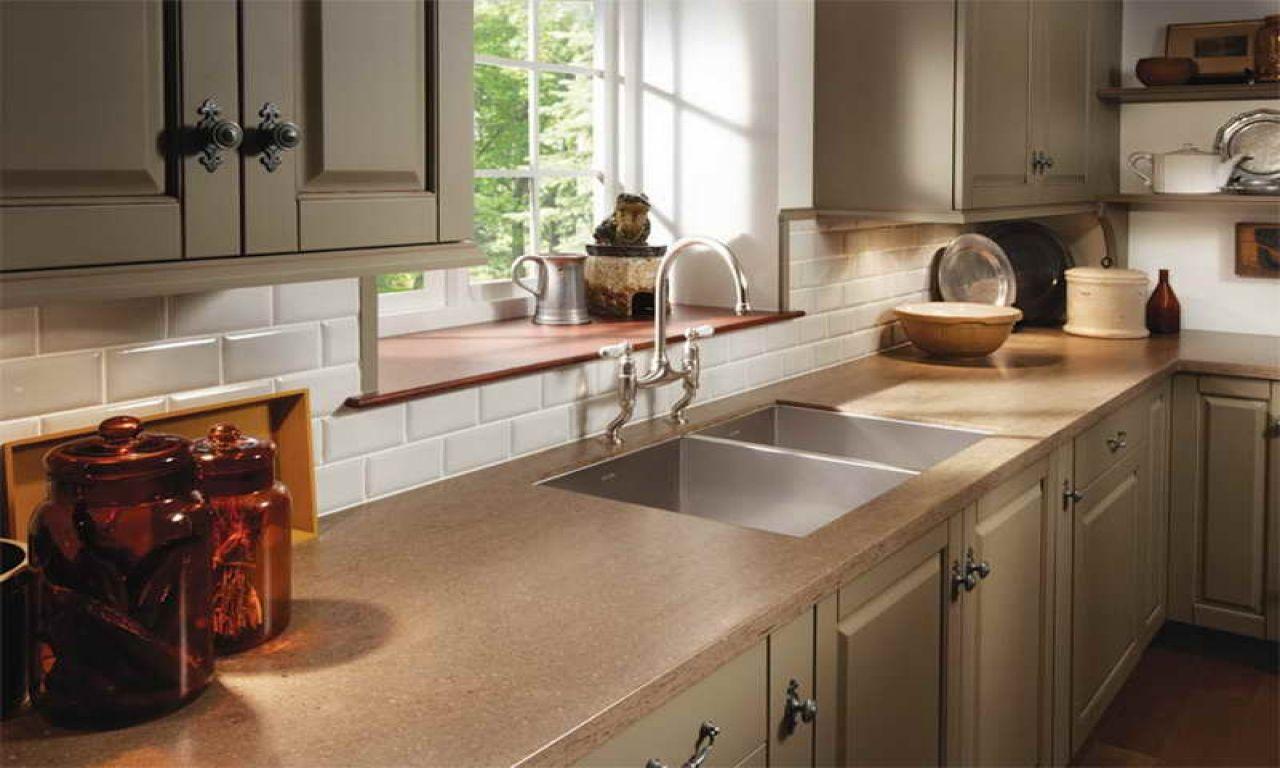 Corinthian Countertops | soapstone kitchen counters, Corian ...