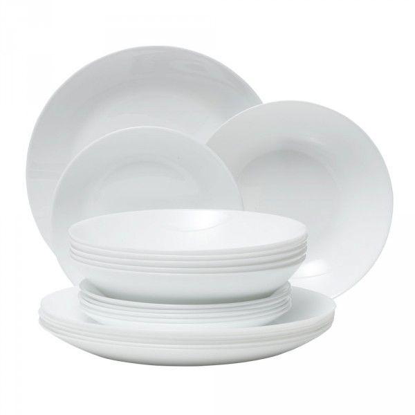 Assiette Et Couverts Pour Une Table Bien Dressée Déco