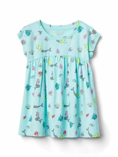 986954db3130 Baby Clothing: Toddler Girl Clothing: playtime favorites | Gap | My ...