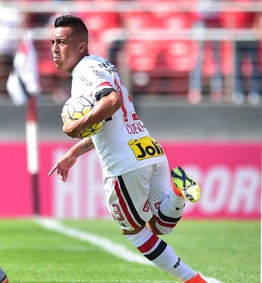 Sao Paulo Ultimas Noticias Resultados E Proximos Jogos Ge Sao Paulo Futebol Clube Sao Paulo Futebol Brasileiro