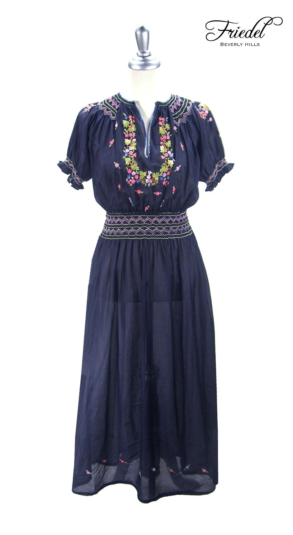 La esmeralda dress peasant luxe pinterest