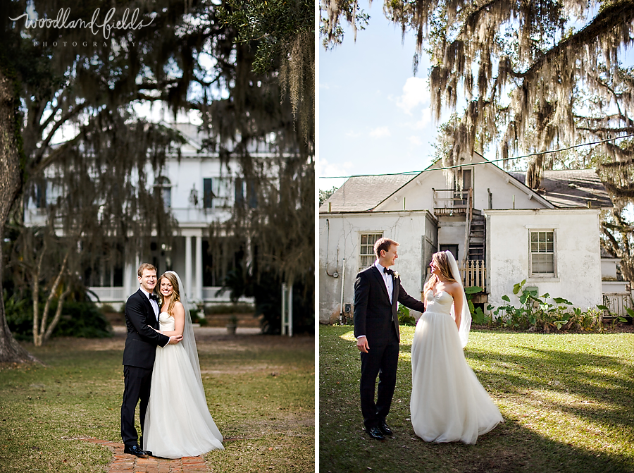ashbri_earlywedding-4Ashley and Brian | Tallahassee Wedding Photographer | Woodland Fields Photography | Goodwood Museum & Gardens