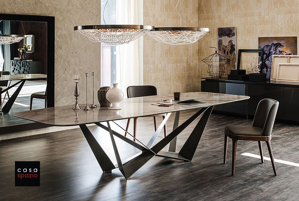 27+ Mor furniture miami dining set Best Choice