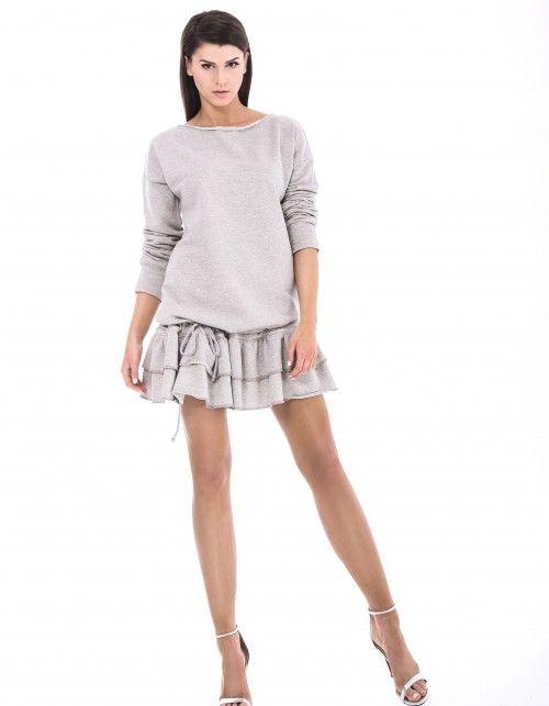 Sukienka Jo Mu Styl Natalia Siwiec Kupisz 5916306227 Oficjalne Archiwum Allegro Mini Dress Fashion Clothes