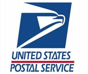 Usps Hours Postal Service Logo United States Postal Service