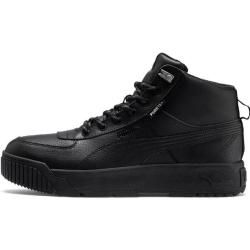 Puma Mid Boot Tarrenz Sb Puretex, Größe 43 In Puma Black-Puma Black, Größe 43 In Puma Black-Puma Bla – Business outfits