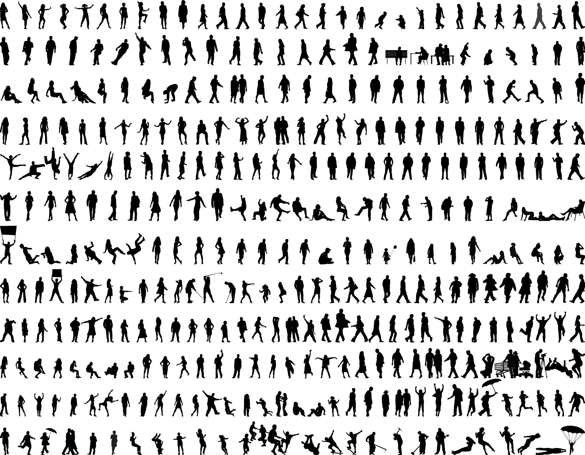 free clipart images people messy church pinterest free clipart rh pinterest co uk Printable Clip Art of People Free Clip Art Person