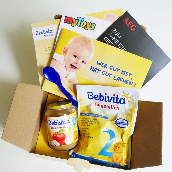 willkommenspakete und gratisproben f r dein baby schwangerschaft willkommensgeschenk baby. Black Bedroom Furniture Sets. Home Design Ideas