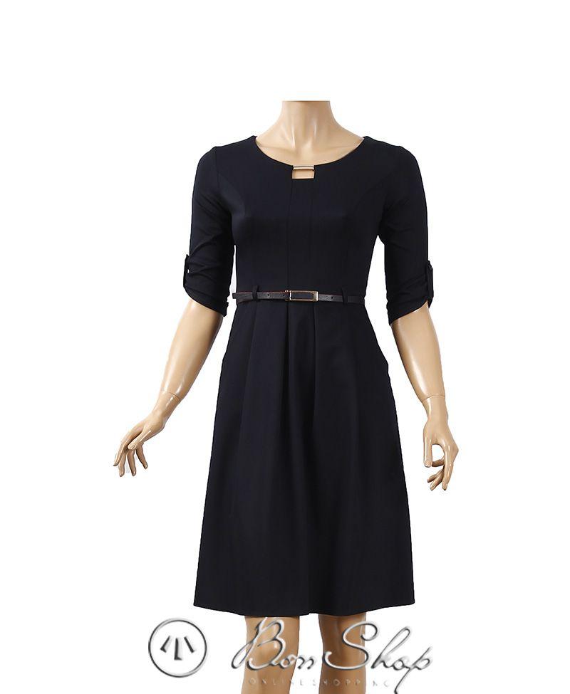 Tund Goy Paltar Lady Morgana Dresses For Work Fashion Dresses