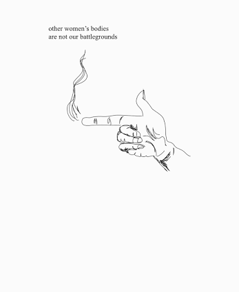 Milk And Honey Rupi Kaur Honey Quotes Rupi Kaur Quotes Woman Quotes