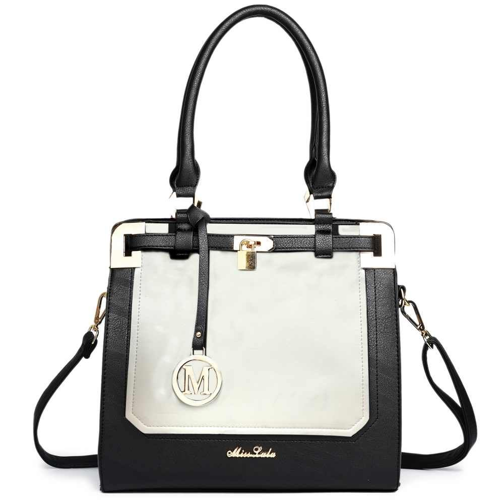Get 10 Off This Handbag At The Checkout With Promo Code Take10