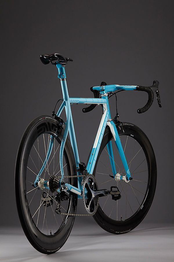 Homepage Bicycle Bike Accessories Road Bikes