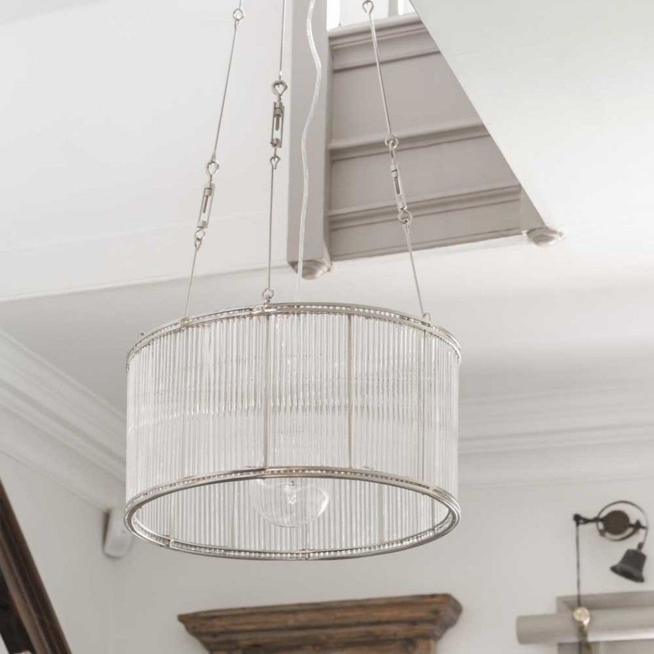 Fontaine Chandelier Chandeliers Ceiling Lights Lighting Mirrors