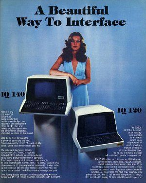 17 Best images about Women & Computers on Pinterest | Ibm, Women's ...
