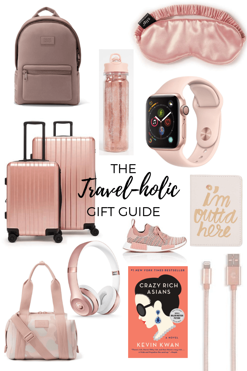 Christmas Gift Guide Gifts Near Me Gifts Gift Guide Holiday Gift Guide